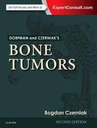 Dorfman and Czerniak''s Bone Tumors, 2nd Edition