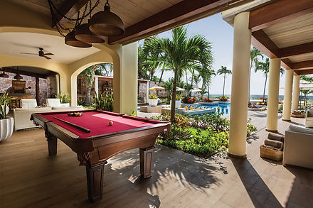 Casa Del Mar_Billiards (1).jpg