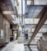 DSC00077-HDR.jpg