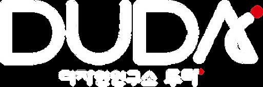 duda main logo.png