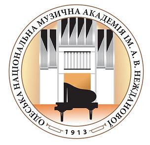 logo20021.jpg