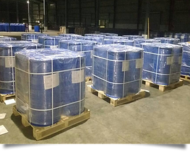 If your final crate width is92 inches wide, it will no longer fit through container doors. This could double or triple your shipping costs. Discuss final finished dimensions with your packer in advance    Packing is best handled by professional packers. Let us help you design the best solution soyour goods are well protected for their overseas voyage.