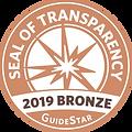 guideStarSeal_2019_bronze.png