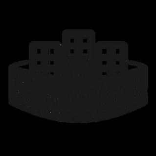 Logo_La quarantaine_negro_sin fondo.png