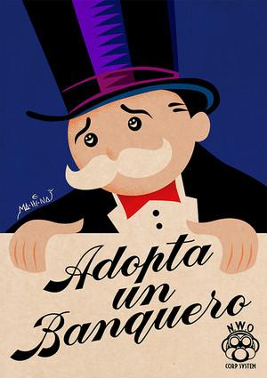 Adopta un banquero_esp.jpg