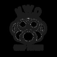 logo_sin fondo_2020.png
