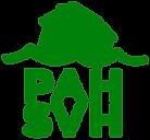 logo pahsvh.png