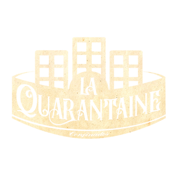 Logo_La quarantaine_blanco_sin fondo.png