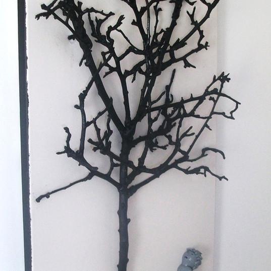 El fruto de la rama mas alta 3.jpg