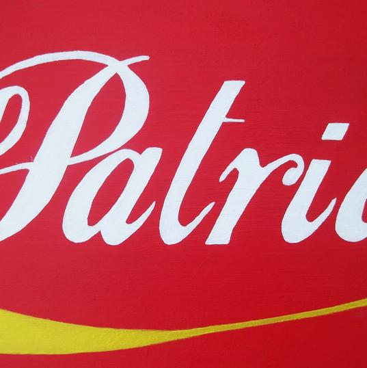 patria08.jpg