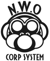 logo_sin%20fondo_2020_edited.png