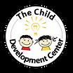HCCDC_Logo.png