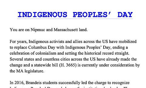 Indigenous Peoples Day thumbnail.jpg