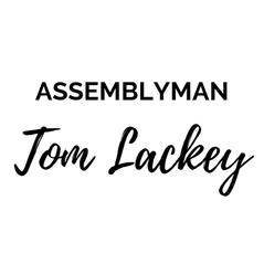 Tom Lackey.png