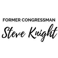 Steve Knight.png