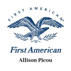Allison Picou.png