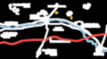 CartoFINAL-02-02.png