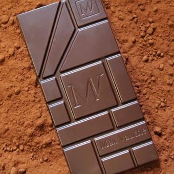 Chocolatier Max Vauche Bracieux
