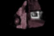 Fichier 9_3x.png