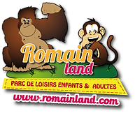 logo-romainland.png