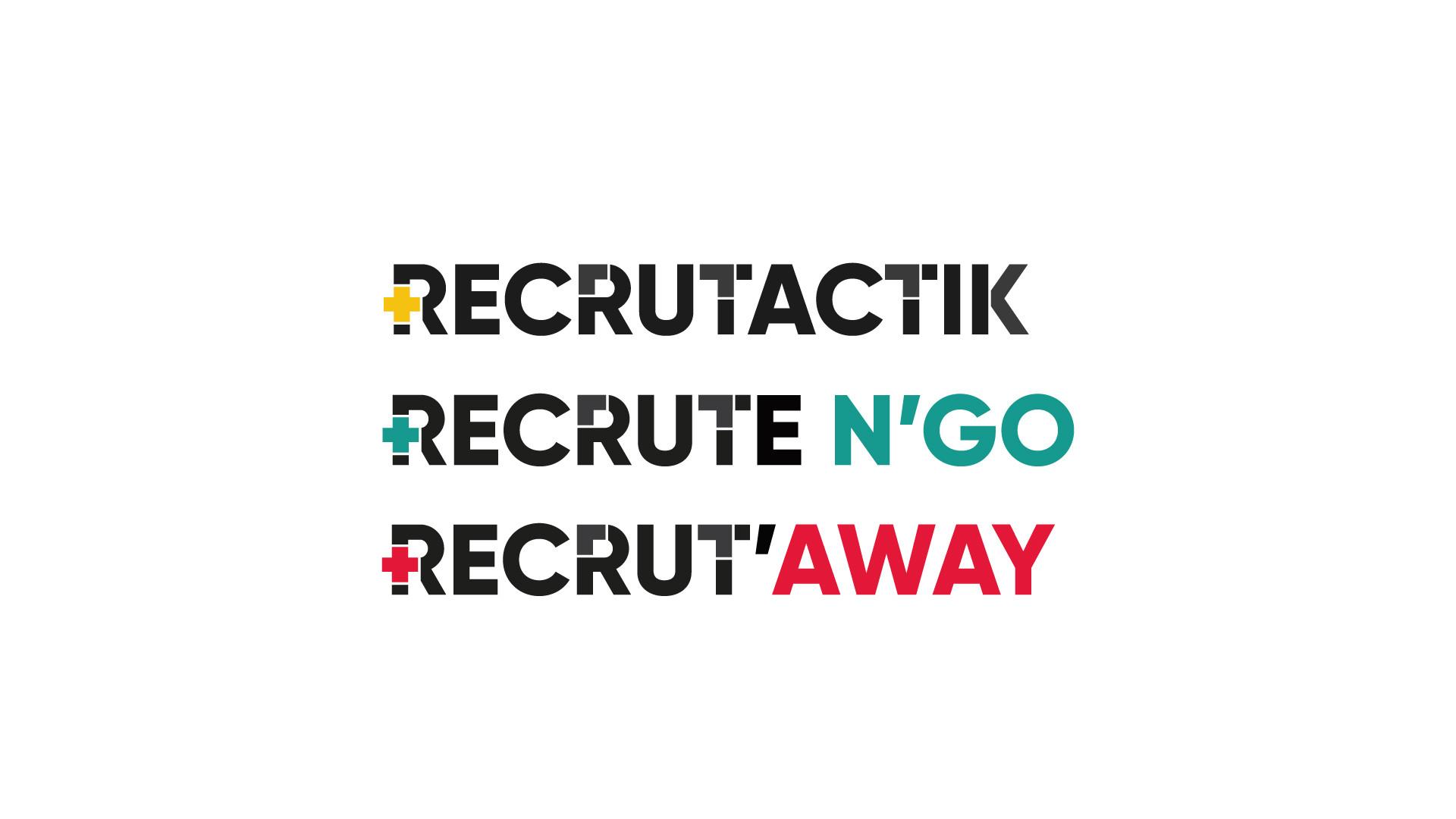 Recrutactik_Plan de travail 1.jpg