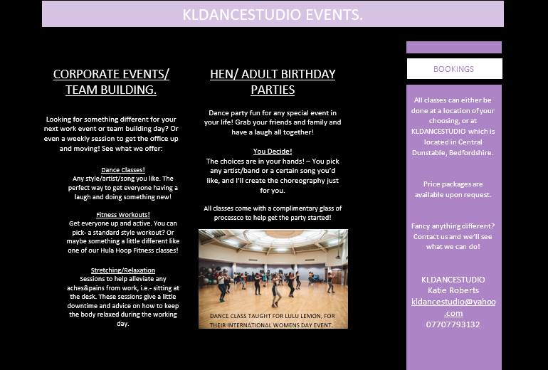 kldancestudio events.png