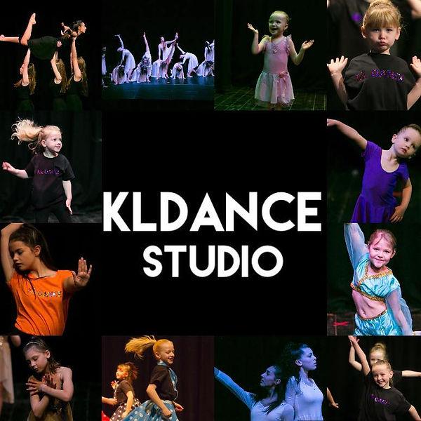 kldance collage.jpg