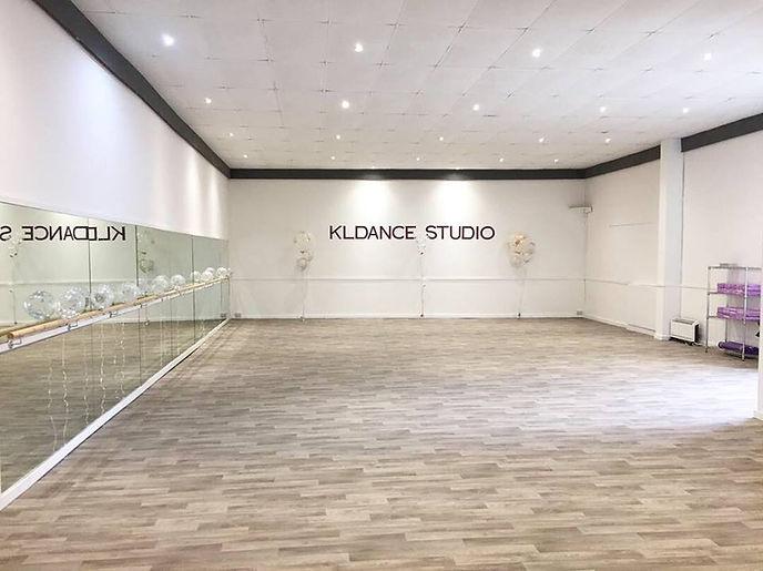 new studio 2.jpg