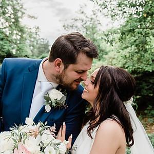 Ugrenyuk Preview Wedding Gallery