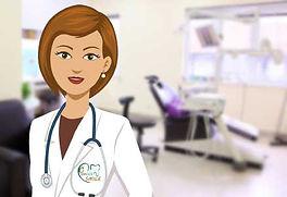 VIP-dentistry_1465387442.jpg