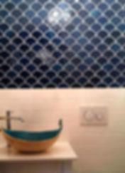 kafle_ceramiczne_ocean_rybia_łuska