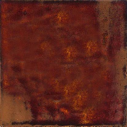 Mocca handmade tiles