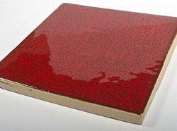 kafle_ceramiczne_czerwony-pieprz