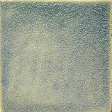 kafle_ceramiczne_błękit_krakle2.jpg