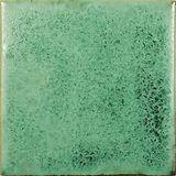 Frozen Celadon ceramic handmade tiles