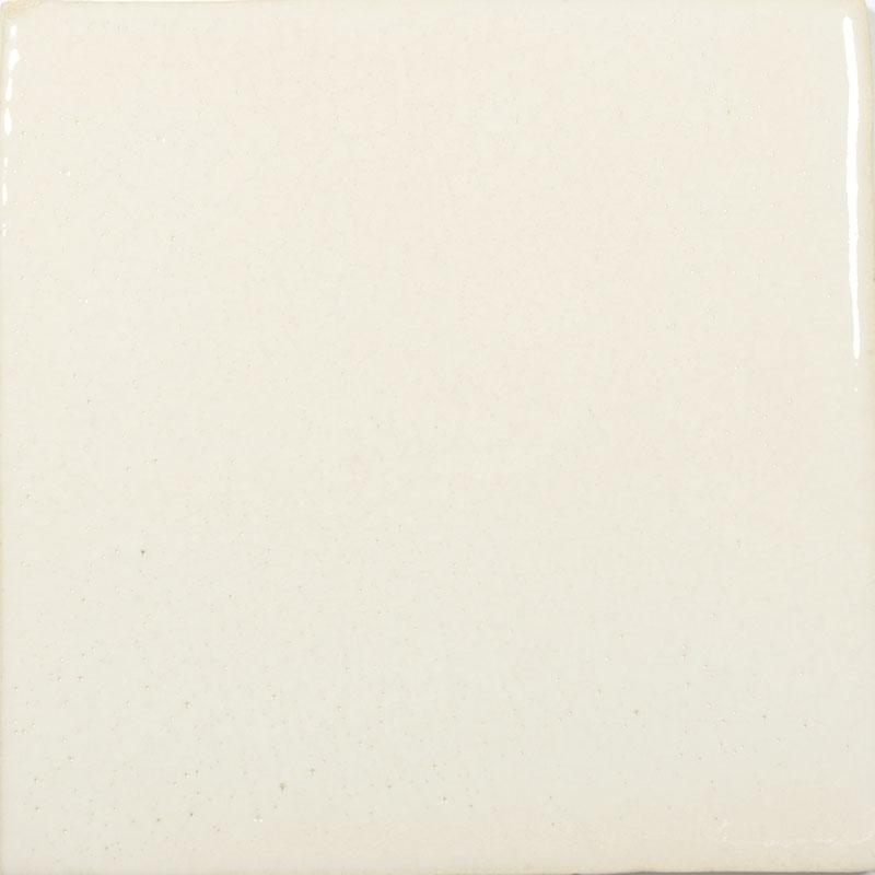 kafle_ceramiczne_białe_krakle