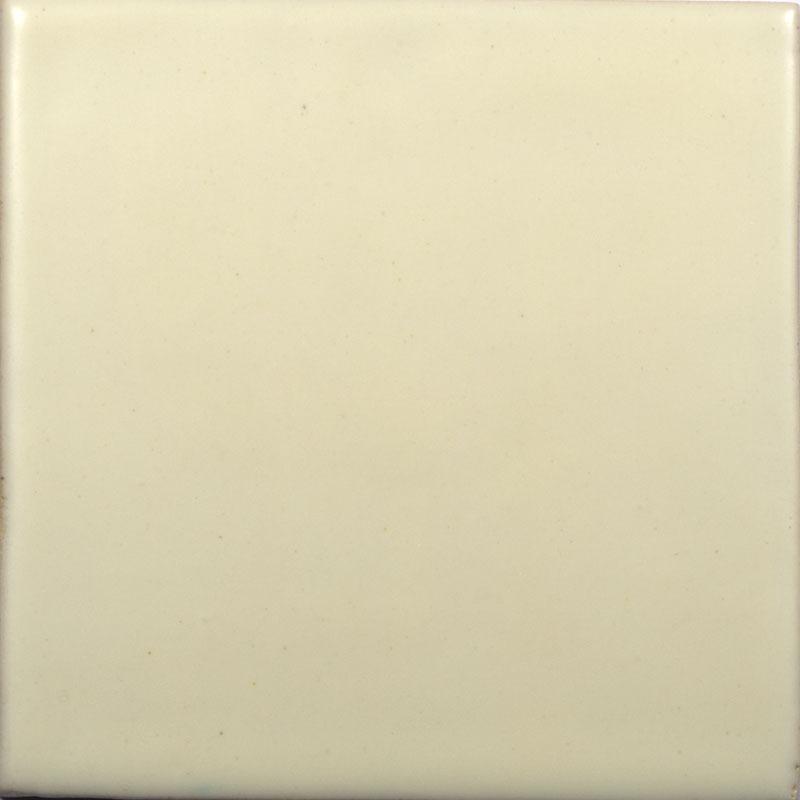 White Chocolate handmade cerami