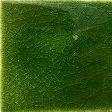 kafle_ceramiczne_zielony_krakle2.jpg