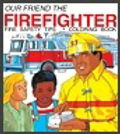 Fire 7 coloring book image.jpg