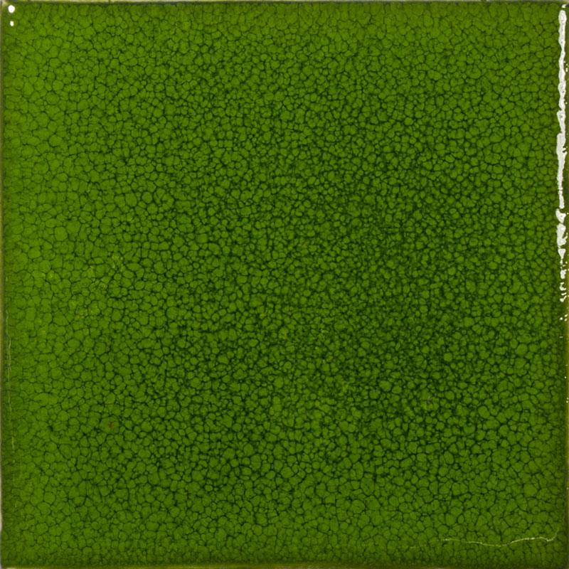 kafle_ceramiczne_trawa