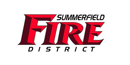 Fire%2012%20SFD%20Logo_edited.jpg