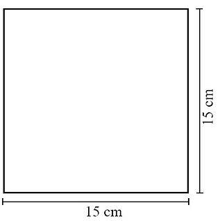 square 15x15cm ceramic tiles size | DeKa Ceramic Tiles