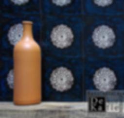 kafle_ceramiczne_arabeska_neptun