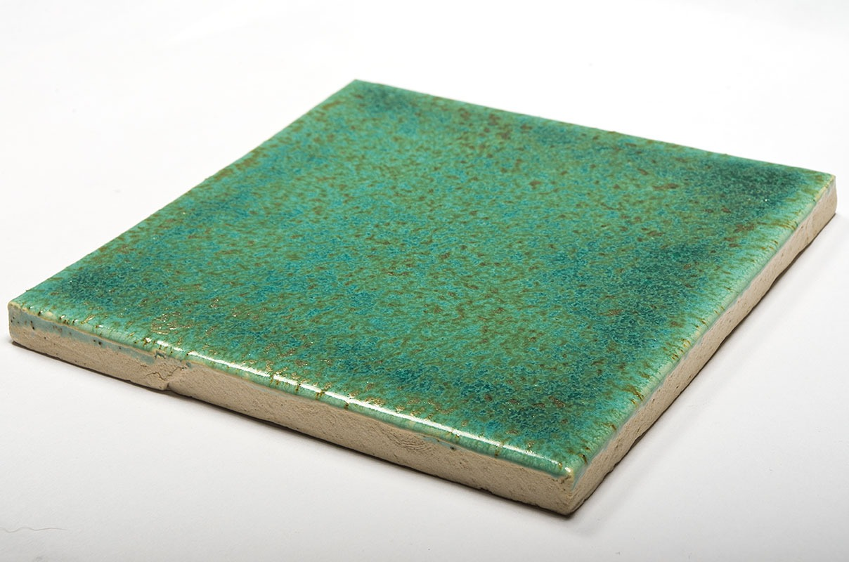 Haiti handmade tiles
