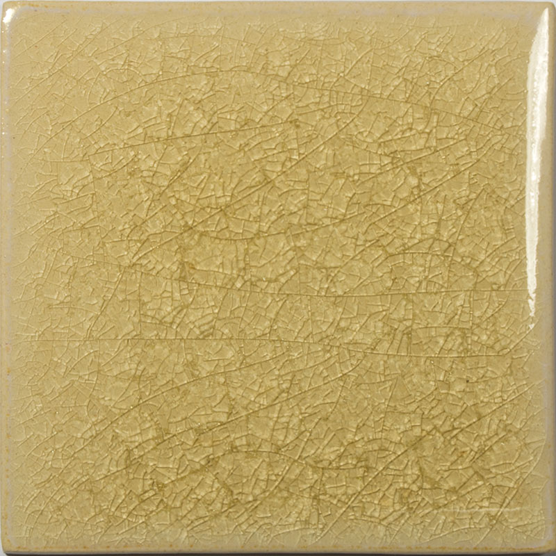 sands of egypt handmade tiles