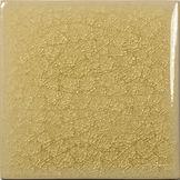 kafle-ceramiczne-piasek-egiptu.jpg