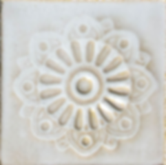 kafel_ceramiczny_arabeska_białe_muu.jpg