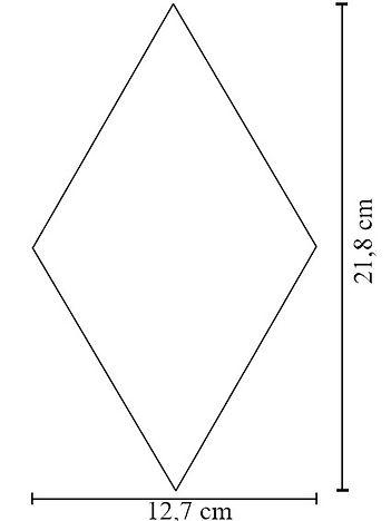diamond ceramic tiles size | DeKa Ceramic Tiles