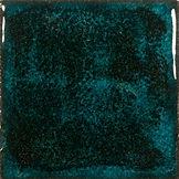 kafle_ceramiczne_Neptun.jpg