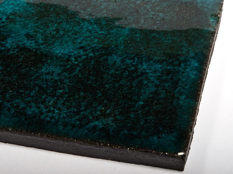 Neptun handmade tiles